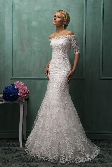 Lushes italian wedding dresses inspire for a true celebration for Italian design wedding dresses