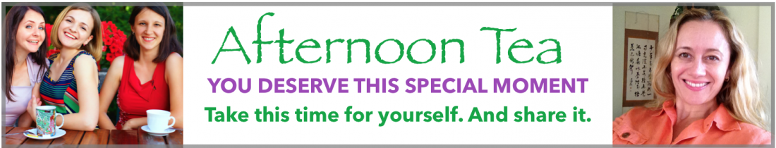 cropped-Afternoon-Tea-Banner-31.png