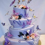 birthday cake for tweens